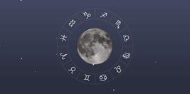 Ay Burcu Özellikleri