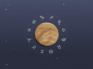 Venüs Burcu Nedir? Nasıl Bulunur?