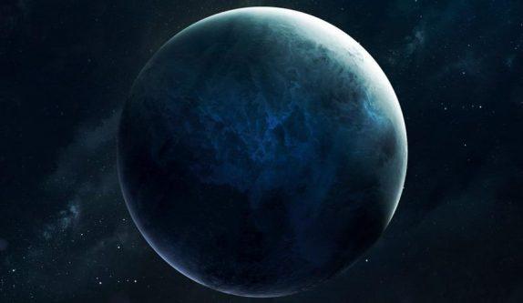 Uranüs Burcu Nedir? Nasıl Bulunur?