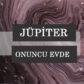 Jüpiter'i Onuncu Evde Olanların Kişilik Özelliği