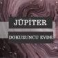 Jüpiter'i Dokuzuncu Evde Olanların Kişilik Özelliği